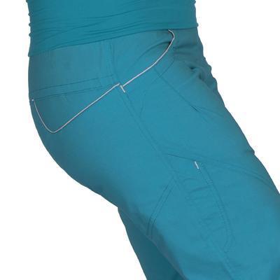 Ocún Noya Pants Enamel Blue XS - 4