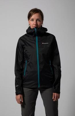 Montane Womens Atomic Jacket - 4