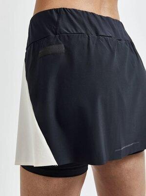Craft Pro Hypervent 2in1 Skirt W  - 4