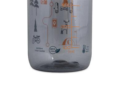 Pinguin Tritan Sport Bottle 0,65l - 4