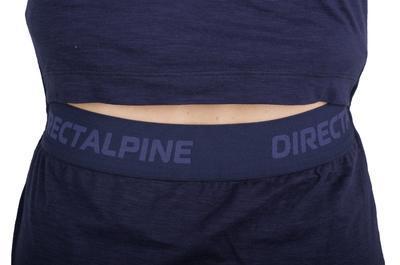 Direct Alpine Flow Lady 1.0 - 4
