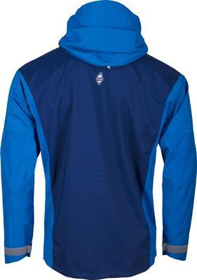 High Point Protector 5.0 Jacket - 4