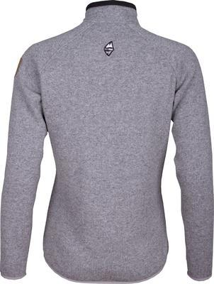 High Point Skywool 4.0 Lady Sweater - 4