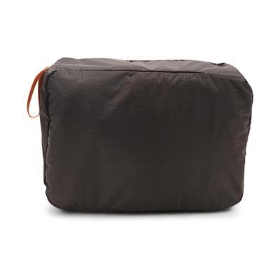 Lowe Alpine Packing Cube Medium - 4