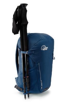 Lowe Alpine Edge 22 Cadet blue - 4