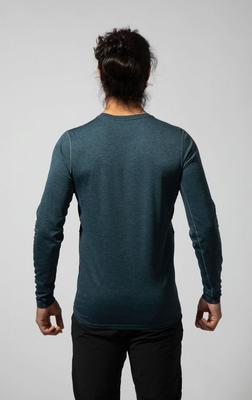 Montane Dart Long Sleeve T-Shirt - 4