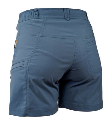 Warmpeace Valera Lady Shorts - 4
