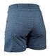 Warmpeace Valera Lady Shorts - 4/4
