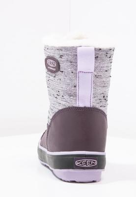 Keen Elsa Boot WP  - 4