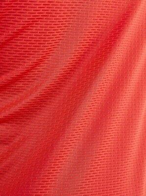 Craft Pro Dry Nanoweight SS M Bright Red L - 4