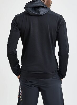Craft ADV Charge Jersey - 4