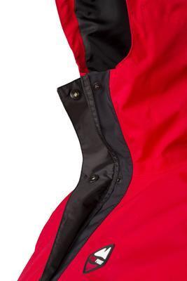 High Point Revol Lady Jacket - 4