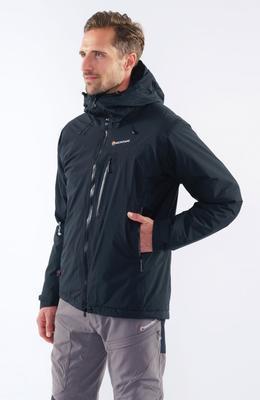 Montane Duality Jacket - 4