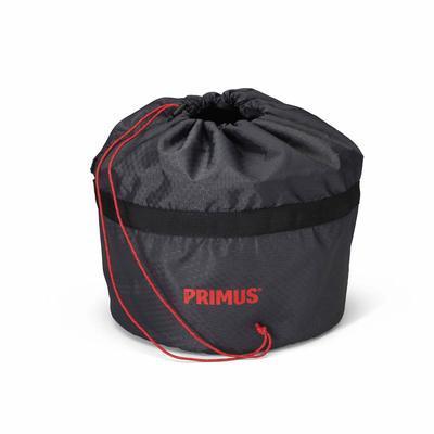 Primus PrimeTech Stove Set 1,3l - 4