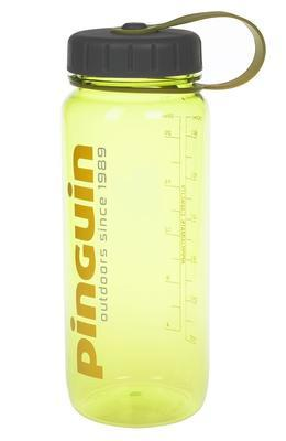 Pinguin Tritan Slim Bottle 0,65l - 4