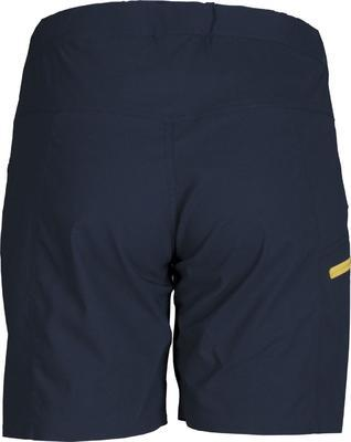 High Point Rum 3.0 Lady Shorts - 4