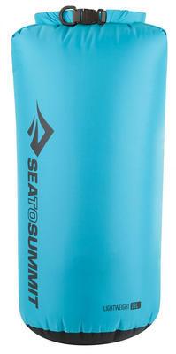 Sea To Summit Lightweight Dry Sack 20l - 4