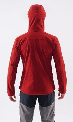 Montane Dyno LT Jacket - 5