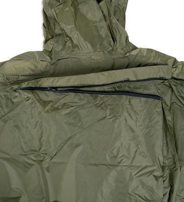 Tatonka Cape Men XL - 5