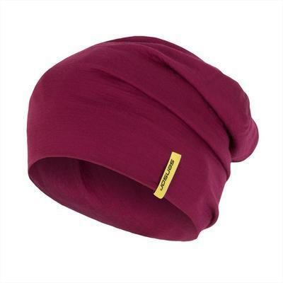 Čepice Sensor Merino Wool - 5