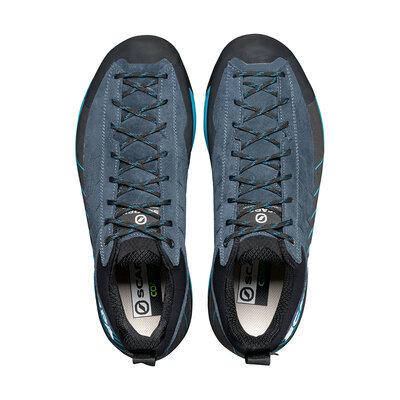 Scarpa Mescalito GTX, Ottanio/lake blue 43,5 EU - 5