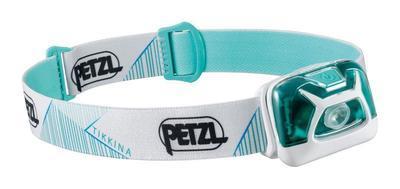 Petzl Tikkina 2019 - 5