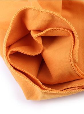 Sea To Summit Drylite Towel S Orange - 5