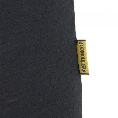Sensor Merino Wool Active Pánské spodky - 5