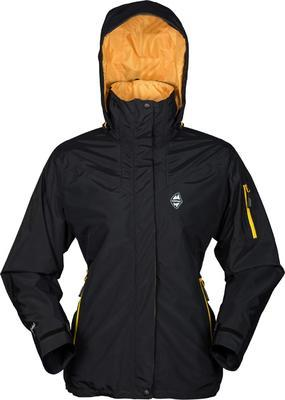 High Point Victoria 2.0 Lady Jacket - 5