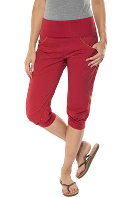 Ocún Noya Shorts - 5