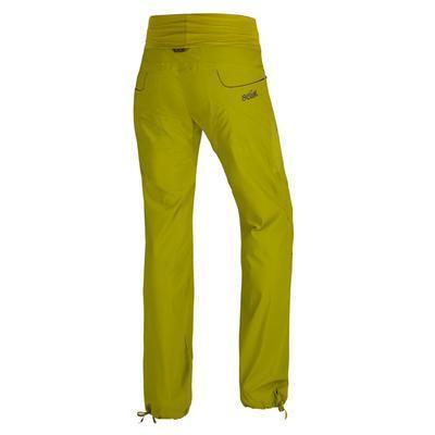 Ocún Noya Pants - 5
