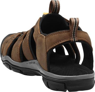 Keen Clearwater CNX Leather M - 5