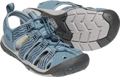 Keen Clearwater CNX W - 5