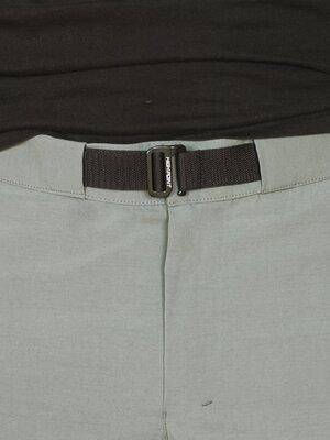 High Point Rum 4.0 Shorts - 5