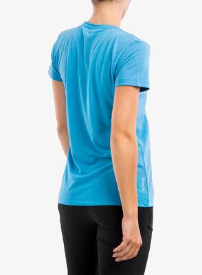 Salewa Print Dry W T-Shirt - 5