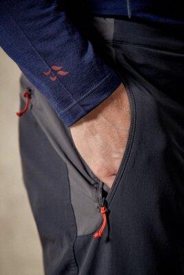 Rab Torque Pants - 5