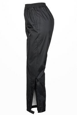 Marmot WM's PreCip Pants - 5