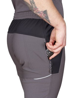 High Point Gale 3.0 Pants - 5