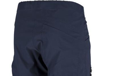 High Point Dash 4.0 3/4 Pants - 5