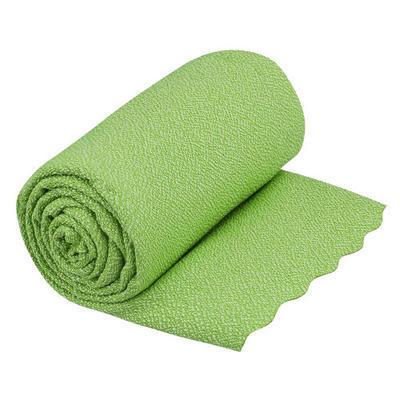 Sea To Summit Airlite Towel L (45x108) - 5