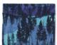 Smartwool W Merino 250 Baselayer Pattern Bottom - 5/5