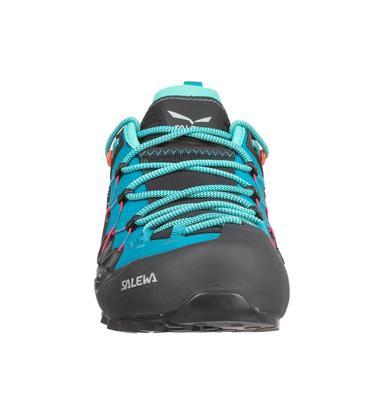 Salewa WS Wildfire Edge - 5