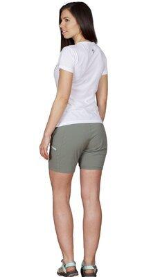 High Point Alba Lady Shorts - 5