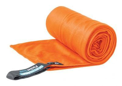 Sea To Summit Pocket Towel L - 5