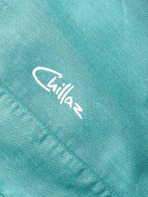 Chillaz Sarah, Aqua green M - 5