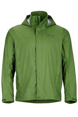 Marmot PreCip Jacket - 5