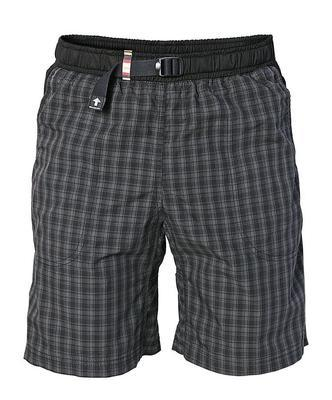 Rejoice Moth Shorts - 5