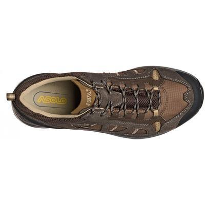 Asolo Megaton GV MM Elephant/brown 11 UK  - 5