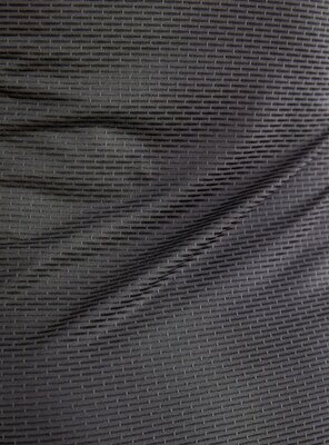 Craft Pro Dry Nanoweight SL M - 5
