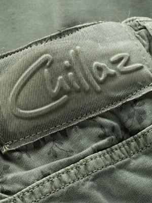 Chillaz Summer Splash Pant - 5